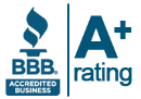 Right Now Air is accredited by the Better Business Bureau for its AC & Furnace repair in Las Vegas NV!