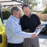 Right Now Air has 24/7 service in North Las Vegas NV incase your Heat Pump goes out in the middle of the night!