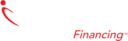 Right Now Air uses OnSpot finacing to help you pay for your AC unit in Henderson NV