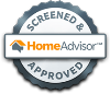 Right Now Air is Home Adviser Top Rated and provides Elite Service on your Air Conditioning repair in North Las Vegas NV.