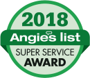 See what your neighbors think about our Furnace SERVICE in Henderson NV on Angie's List.